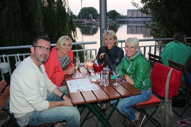 Moritz_Heilbronner City, 11. Juni 2015_-52.JPG