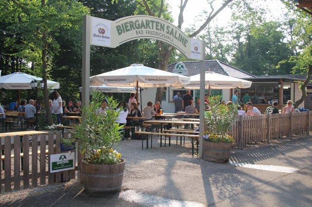 Moritz_Heilbronner Biergärten, 11. Juni 2015_.JPG