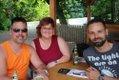 Moritz_Heilbronner Biergärten, 11. Juni 2015_-3.JPG