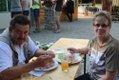 Moritz_Heilbronner Biergärten, 11. Juni 2015_-6.JPG