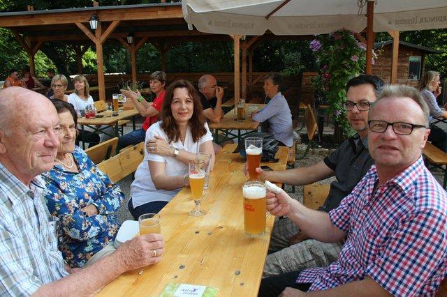 Moritz_Heilbronner Biergärten, 11. Juni 2015_-7.JPG