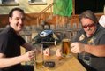 Moritz_Heilbronner Biergärten, 11. Juni 2015_-8.JPG