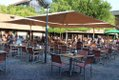 Moritz_Heilbronner Biergärten, 11. Juni 2015_-9.JPG