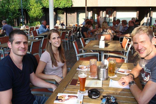 Moritz_Heilbronner Biergärten, 11. Juni 2015_-10.JPG