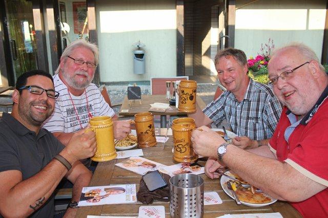 Moritz_Heilbronner Biergärten, 11. Juni 2015_-12.JPG