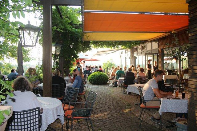 Moritz_Heilbronner Biergärten, 11. Juni 2015_-13.JPG