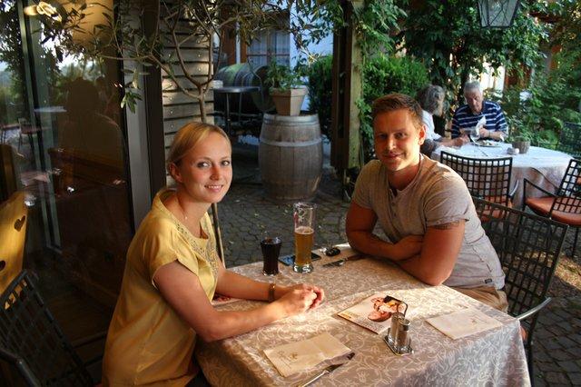 Moritz_Heilbronner Biergärten, 11. Juni 2015_-15.JPG