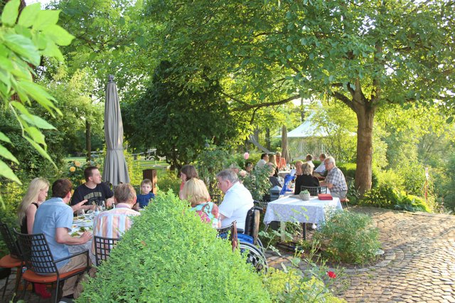 Moritz_Heilbronner Biergärten, 11. Juni 2015_-17.JPG