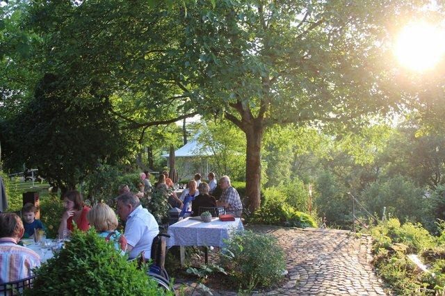Moritz_Heilbronner Biergärten, 11. Juni 2015_-18.JPG