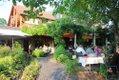 Moritz_Heilbronner Biergärten, 11. Juni 2015_-20.JPG
