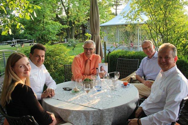 Moritz_Heilbronner Biergärten, 11. Juni 2015_-21.JPG