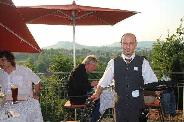 Moritz_Heilbronner Biergärten, 11. Juni 2015_-23.JPG