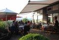 Moritz_Heilbronner Biergärten, 11. Juni 2015_-24.JPG