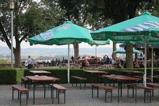 Moritz_Heilbronner Biergärten, 11. Juni 2015_-25.JPG