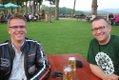 Moritz_Heilbronner Biergärten, 11. Juni 2015_-28.JPG