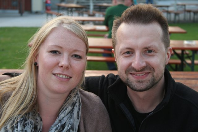 Moritz_Heilbronner Biergärten, 11. Juni 2015_-29.JPG