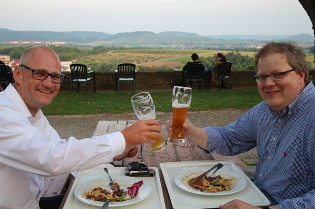Moritz_Heilbronner Biergärten, 11. Juni 2015_-30.JPG