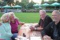 Moritz_Heilbronner Biergärten, 11. Juni 2015_-31.JPG