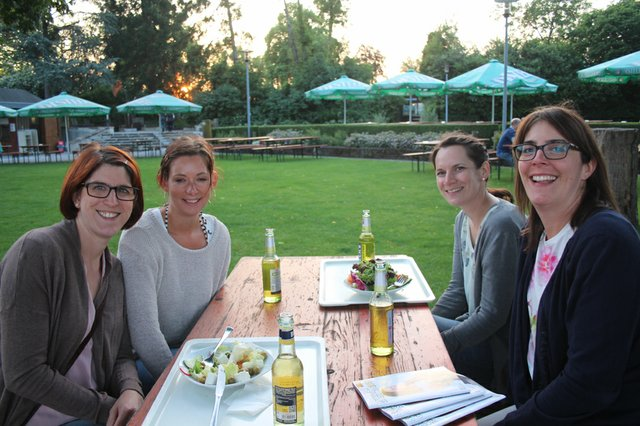 Moritz_Heilbronner Biergärten, 11. Juni 2015_-32.JPG