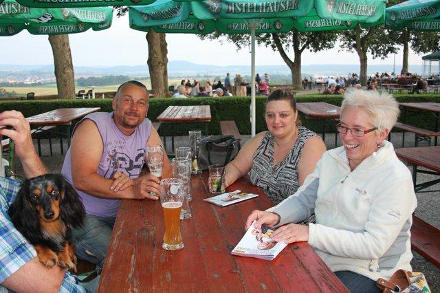 Moritz_Heilbronner Biergärten, 11. Juni 2015_-33.JPG