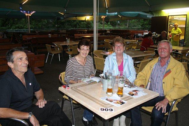 Moritz_Heilbronner Biergärten, 11. Juni 2015_-34.JPG