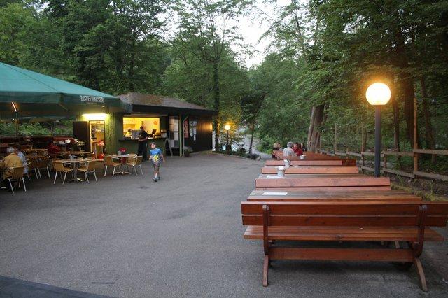 Moritz_Heilbronner Biergärten, 11. Juni 2015_-35.JPG