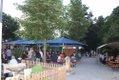 Moritz_Heilbronner Biergärten, 11. Juni 2015_-37.JPG