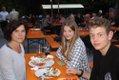 Moritz_Heilbronner Biergärten, 11. Juni 2015_-38.JPG