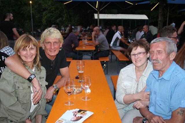 Moritz_Heilbronner Biergärten, 11. Juni 2015_-39.JPG