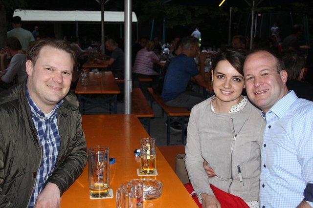 Moritz_Heilbronner Biergärten, 11. Juni 2015_-41.JPG