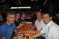 Moritz_Heilbronner Biergärten, 11. Juni 2015_-44.JPG