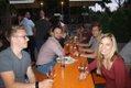 Moritz_Heilbronner Biergärten, 11. Juni 2015_-45.JPG