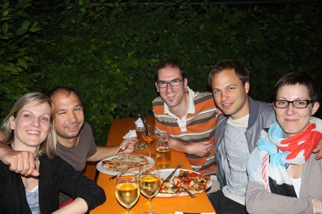 Moritz_Heilbronner Biergärten, 11. Juni 2015_-46.JPG