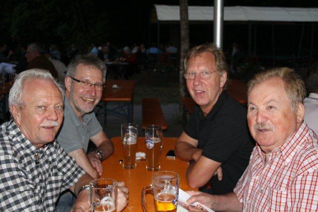 Moritz_Heilbronner Biergärten, 11. Juni 2015_-47.JPG