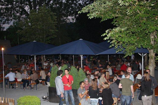 Moritz_Heilbronner Biergärten, 11. Juni 2015_-53.JPG