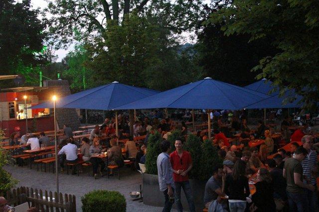 Moritz_Heilbronner Biergärten, 11. Juni 2015_-54.JPG