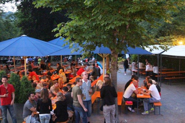 Moritz_Heilbronner Biergärten, 11. Juni 2015_-55.JPG
