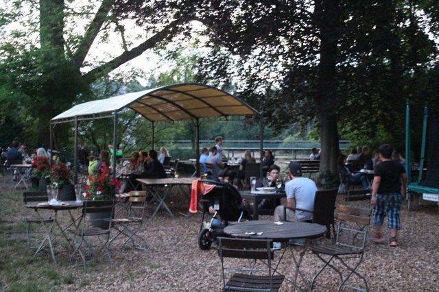 Moritz_Heilbronner Biergärten, 11. Juni 2015_-56.JPG