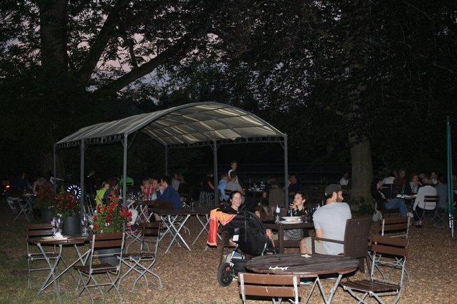 Moritz_Heilbronner Biergärten, 11. Juni 2015_-57.JPG
