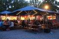 Moritz_Heilbronner Biergärten, 11. Juni 2015_-58.JPG