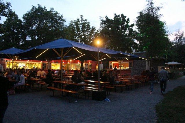 Moritz_Heilbronner Biergärten, 11. Juni 2015_-60.JPG
