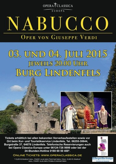 2015_07_03_04_Lindenfels_Nabucco_A5.jpg