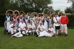 englische Folkgruppe.jpg
