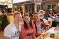 Moritz_Heilbronner Biergärten, 12. Juni 2015_-2.JPG