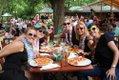 Moritz_Heilbronner Biergärten, 12. Juni 2015_-6.JPG
