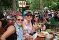 Moritz_Heilbronner Biergärten, 12. Juni 2015_-7.JPG