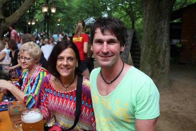 Moritz_Heilbronner Biergärten, 12. Juni 2015_-9.JPG