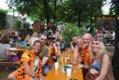 Moritz_Heilbronner Biergärten, 12. Juni 2015_-11.JPG