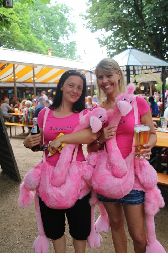 Moritz_Heilbronner Biergärten, 12. Juni 2015_-12.JPG