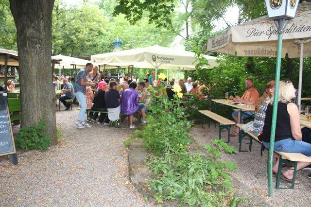 Moritz_Heilbronner Biergärten, 12. Juni 2015_-14.JPG